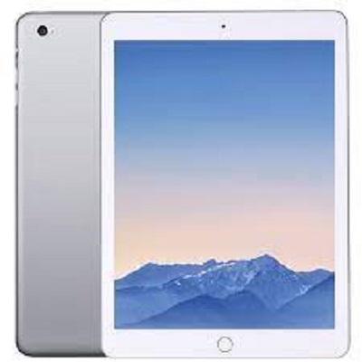 iPad 3rd Gen (2012)
