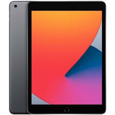 iPad 4th Gen (2012)